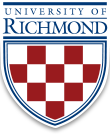 University of Richmond - Information Services
